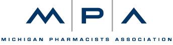 Michigan Pharmacists Association