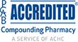 PCAB Compounding Pharmacy